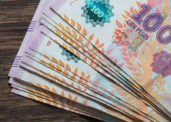 IFE, Salario Mínimo, Bono de Jubilado y aumento del Mínimo no tributable, las 4 claves del plan del Gobierno para «poner dinero en el bolsillo»
