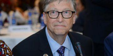 Estas empresas están luchando contra el cambio climático junto con Bill Gates