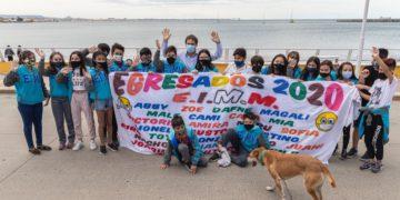 El Municipio celebrará el Día del Estudiante al aire libre/ Titulares de La atagonia