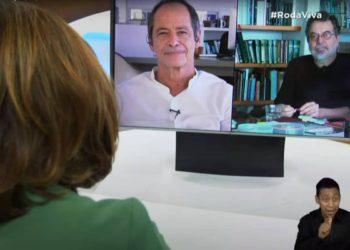 Para Guel Arraes, la política de cuotas guió la inclusión de los negros en la televisión y el cine – 21/09/2021 – Zapping – Cristina Padiglione / Brasil