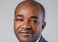Los jóvenes deben ser intencionales con respecto al desarrollo personal – Niyi Yusuf / Titulares de Noticias Internacionales