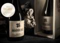 Bodega Cuatro Rayas – white hot ambition / Titulares de Vinos y Bodegas