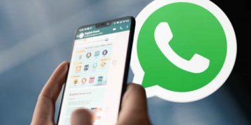 WhatsApp: llegan nuevos emojis a la aplicación de mensajería / Titulares de Tecnología