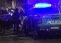 Quería tomar una foto con una pistola y mató a un amigo con una bala en la frente/Titulares de Policiales en Mendoza