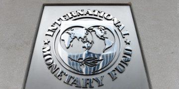 El gobierno pagará mañana 1.880 millones de dólares al FMI/ Titulares de Economía
