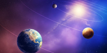 ¿A qué hora y fecha es el equinoccio de otoño de 2021?  Rituales para celebrar en todo el mundo – Internacionales
