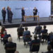 Nuevos ministros del gobierno asumieron el cargo/ Titulares de Formosa