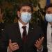 El gobierno y su reforma no asistencial: «La política no ha estado a la altura»/Titulares de Noticias de Chile