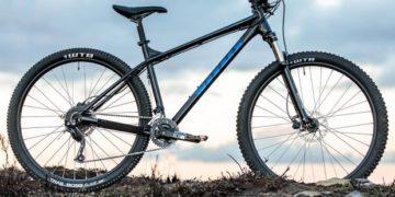 Las mejores bicicletas de montaña por menos de £ 500 2021    MTB económicas mejor valoradas / Titulares de Bicicletas
