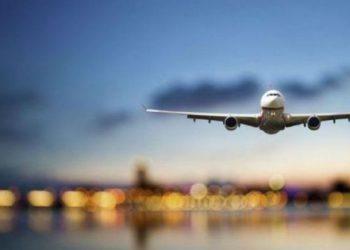 Reapertura de fronteras: cautela de las aerolneas por los vuelos internacionales
