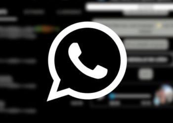 WhatsApp anuncia nueva función para ahorrar batería: cómo activarla / Titulares de Tecnología