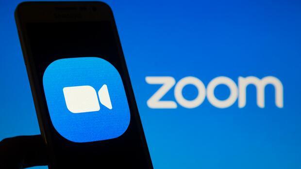 El gobierno de EE. UU. Examina los planes de Zoom para miles de millones en compras