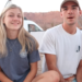 Gabby Petito: Todo lo que sabemos sobre la misteriosa desaparición de la YouTuber en un viaje por carretera