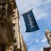 Sotheby's lanzará subastas de vinos en Francia / Titulares de Vinos y Bodegas