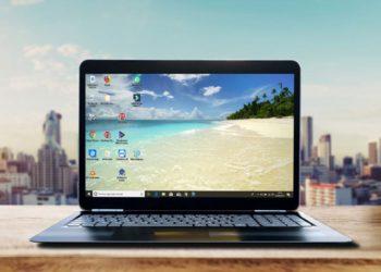 Cómo instalar un fondo de pantalla animado en Windows 10 y cómo conseguirlos   Tecnología