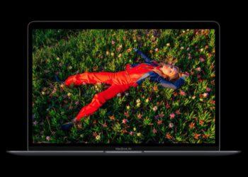 Ahórrate 200 euros en la compra de un MacBook Air con procesador Apple M1 | Tecnología