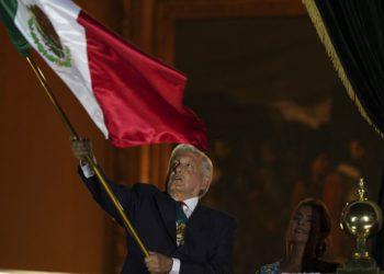 Critican al gobierno de México por acusar a académicos / Titulares