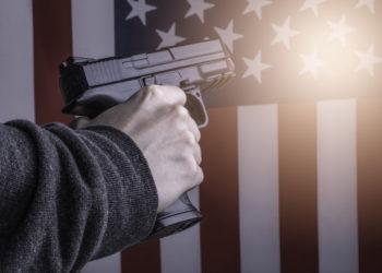 Militar enseña seguridad con armas, ahora VA enfatiza aún más para reducir los suicidios de veterinarios – Internacionales