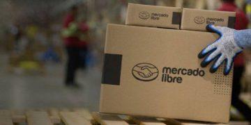 En Venezuela, Mercado Libre es nuevo líder del e-commerce