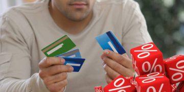 qué bancos dan descuentos en supermercados