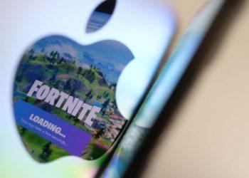 Apple, en guerra con Epic Games: Fortnite seguirá prohibido en la App Store / Titulares de Tecnología