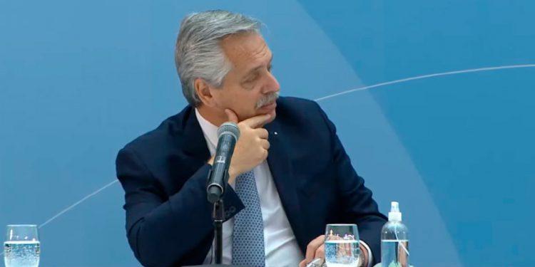 Fernández participará en la Cumbre de Naciones Unidas sobre Sistemas Alimentarios 2021 – Titulares de Política