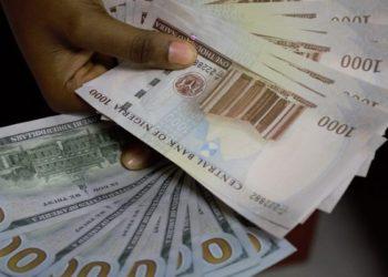 Naira se fortalece después de que Nigeria emite eurobonos / Titulares de Noticias Internacionales