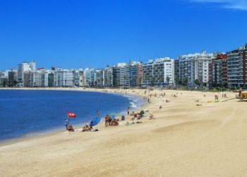 Vivir en Uruguay: cules son los barrios preferidos para alquilar y comprar