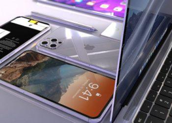 Computadoras y celulares: por qué hay que comprar ya antes que exploten los precios / Titulares de Tecnología