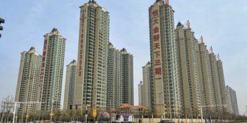 China le inyectó más de USD 50.000 millones – Titulares.ar