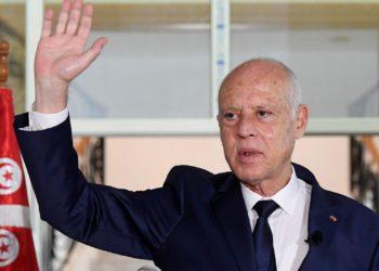 Algunos partidarios del presidente de Túnez quieren estabilidad, dice analista