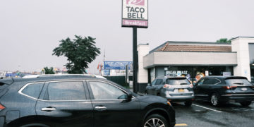 Tiroteo en Taco Bell ve a dos personas asesinadas en Alabama – Internacionales