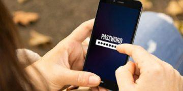 la era 5G aumentará las amenazas de seguridad