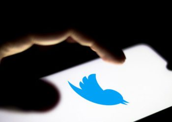 Twitter permite dar propinas en bitcoin/Titulares de Noticias de Criptomonedas
