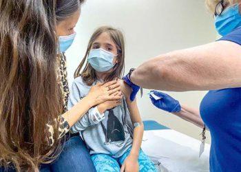 Unitaid negocia con Roche para hacer accesible el nuevo tratamiento anti-covid/Titulares de Noticias de Chile