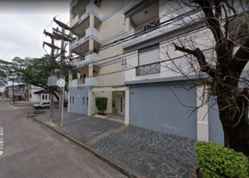 Irrumpieron en una casa por supuestamente difundir pornografía infantil/ Titulares de Corrientes