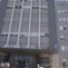 Un hombre fue hospitalizado, golpeado y baleado en Luján de Cuyo/Titulares de Policiales en Mendoza