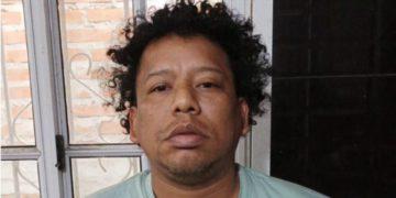 Golpe a la banda de Marcos en la villa 1-11-14: cayeron «Pantro» y «Popeye» /Titulares de Policiales