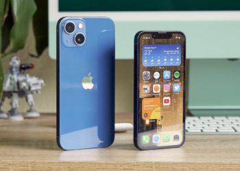 iPhone 13 y iPhone 13 Mini, primeras impresiones y toma de contacto | Tecnología