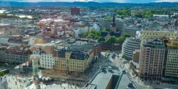 El gobierno noruego anuncia el levantamiento de las medidas finales de Covid-19 – Noruega