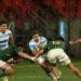 Los Pumas vs. Australia por el Championship; horario, TV y formaciones – Titulares