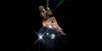 Miley Cyrus tuvo un ataque de pánico en medio del espectáculo/ Sociedad