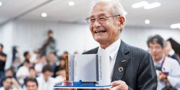 Las empresas japonesas quieren recuperar su ventaja en la fabricación de baterías