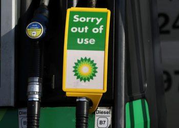 El Reino Unido se queda sin camioneros y se avecina el espectro de la escasez– Titulares