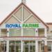 El alto costo del diésel y los múltiples impuestos están acabando con nuestro negocio – GMD Royal Farms / Titulares de Noticias Internacionales