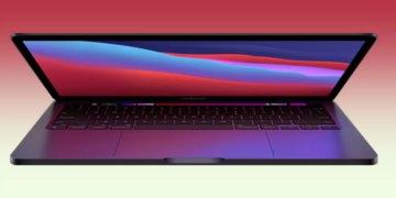 ¿Cuándo lanzará Apple sus nuevos MacBook? Posibles fechas
