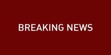 Trudeau dice que dos ciudadanos canadienses acusados de espiar por Beijing abordaron el avión a casa, horas después de la liberación del ejecutivo de Huawei – NEWS World News