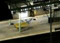 El tiroteo deja cuatro heridos en la estación de metro de Los Ángeles/ Titulares de Florida