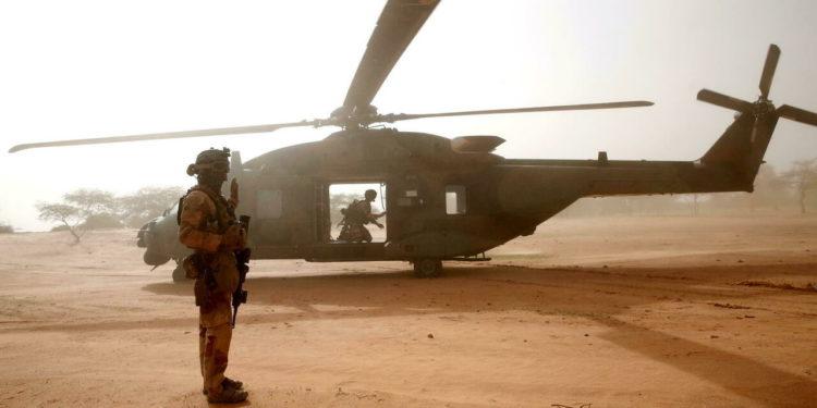 Soldado francés asesinado en Malí en enfrentamiento con grupo terrorista armado /Titulares de Noticias de Francia