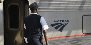 Tren de Amtrak se descarrila en Montana con 160 personas a bordo;  Al menos 3 muertos, decenas de heridos – Internacionales